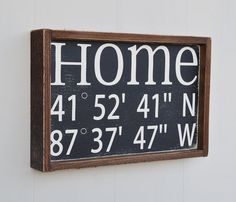 Hey, I found this really awesome Etsy listing at https://www.etsy.com/listing/203638484/home-decor-sign-house-warming-gift