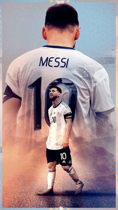 Lionel Messi #footbal #soccer #barcelona #argentina #messi #art Neymar Barcelona, Camisa Barcelona, Barcelona Football, Cristiano Ronaldo, Messi And Ronaldo, Messi Argentina, Lional Messi, Messi Soccer, Football Soccer