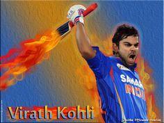 432 Best Virat Kohli Images Cricket Virat Kohli Bae