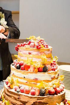 Einzigarte Location mit unvergesslichem Bergpanorama und Ambiente im 4 Sterne Seehotel Bellevue im Salzburger Land. Das hauseigene Restaurant SEENSUCHT verzaubert die Hochzeitsgäste bei der Feier & Party mit kulinarischen Highlights.