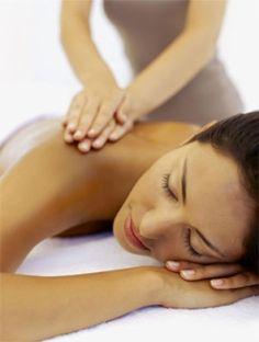 natural boobs thai massage jylland