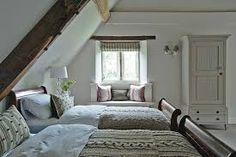 """Résultat de recherche d'images pour """"chambre a coucher campagnard"""""""