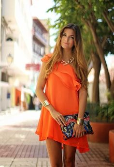Discover and organize outfit ideas for your clothes. Decide your daily outfit with your wardrobe clothes, and discover the most inspiring personal style Sexy Dresses, Casual Dresses, Short Dresses, Casual Outfits, Summer Outfits, Fashion Dresses, Summer Dresses, Dress Skirt, Dress Up