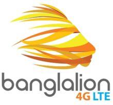 Banglalion - Wikipedia