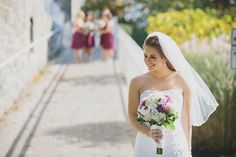 Are you going to keep yours or sell it? http://www.womangettingmarried.com/6-thing-you-can-do-with-your-wedding-dress/