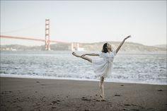 Follow the Ballerina Project on Instagram. http://instagram.com/ballerinaproject_/ https://www.instagram.com/tippytoegirl/