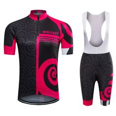 Jersey Shorts, Cycling Outfit, Wetsuit, Zipper, Fitness, Swimwear, Sports, Stuff To Buy, Clothes