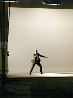Daniel Craig as Bond On Set: Filming Skyfall. Photography by Greg Williams Daniel Craig 007, Daniel Craig James Bond, Rachel Weisz, Aston Martin, Daniel Graig, Greg Williams, Best Bond, Old Movie Posters, Z Cam