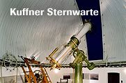 http://www.planetarium-wien.at/?id=15208  Mehr Webcams: http://members.a1.net/creep/2_webcams.html
