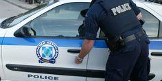 Κρήτη: Σε δωμάτιο ξενοδοχείου έκρυβαν κοκαΐνη, χασίς και όπλο