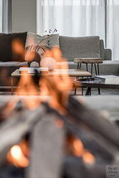 Design interieur, stephen versteegh, the art of living Art Of Living, Modern Interior Design, Swagg, Architecture, Parfait, Houses, Decor, Diy, Home Ideas