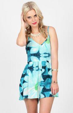 42 Best Online Boutique Images Australia Shopping Online