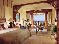 Four Seasons, Sharm el-Sheikh  Sharm el-Sheikh, Egypt