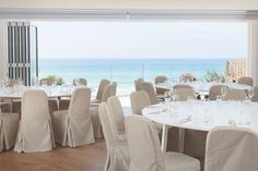 Watergate Bay Hotel - Wedding venue in Watergate Bay, Cornwall