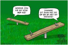 Idees vol vrees Funny Puns, Funny Quotes, Funny Stuff, Hilarious, My Roots, Friday Humor, Freedom Of Speech, Afrikaans, Thalia