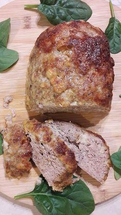 Impreza, Cooking Recipes, Bread, Dinner, Food, Recipies, Dining, Chef Recipes, Brot