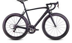 Specialized Tarmac - Road Bike