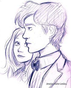 תוצאת תמונה עבור doctor who drawings easy