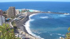 Canary Islands Natural