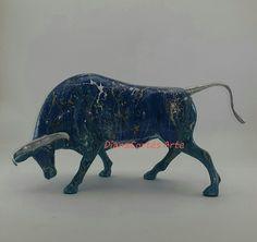 Moose Art, Animals, Modern Art, Resin, Animales, Animaux, Animal, Animais