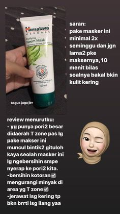 routine checklist routine daily routine for oily skin routine ideas routine schedule routine skincare routine weekly care remaja Oily Skin Care, Healthy Skin Care, Face Skin Care, Skin Care Tips, Acne Skin, Skin Makeup, Beauty Care, Body Care, Hair Care