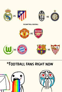 Woah   Credits - The Football Galaxy