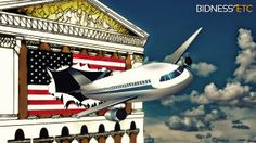Airline Ratings Reach All-Time Highs