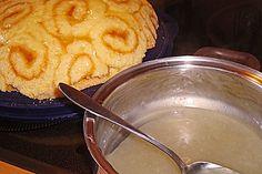 Tortenguss, ein schönes Rezept aus der Kategorie Backen & Süßspeisen. Bewertungen: 52. Durchschnitt: Ø 4,7.