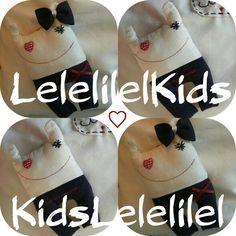 ☆☆☆Saquitos Personalizados lenceria playa Kids Lelelilel☆☆☆