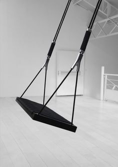 Svvving - The Original Loft Swing