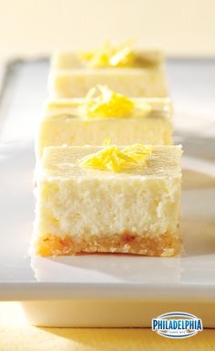 A memorable Passover deserves this equally memorable Kosher dessert. - A memorable Passover deserves this equally memorable Kosher dessert. What will they dream about mo - Kosher Desserts, Passover Desserts, Passover Recipes, Jewish Recipes, Lemon Desserts, Lemon Recipes, Köstliche Desserts, Easter Recipes, Holiday Recipes