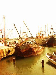 Muelle Pesquero Salina Cruz Salina Cruz, Beautiful, Oaxaca, Boat Dock, Countries, Sky, Cities, Culture, Bonito