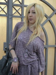 Easy, pocket, street: sono le linee guida che hanno ispirato l'outfit di Pamela Soluri sul suo fashion blog Tr3nDyGiRL by Pamela Soluri! Immancabili i gioielli Luca Barra! #social #fashionblog #PamelaSoluri #outfit #style #lucabarragioielli