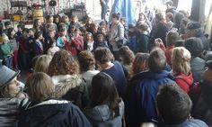 Democracia per Occitània: OPLO : remesa del prèmi Jan Moreu a calandreta La ...