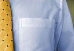 Cebricoleur place un aimant dans sa poche de chemise : 8 façons ingénieuses d'utiliser des aimants !