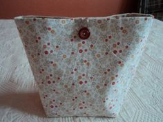 fabric wallet tutorial, thanks so xox
