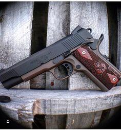 #bombsaway #lf4 #gun #weapons #weaponsdaily #ar15 #2ndamendment #daily #dailypic #dailyphoto #picoftheday #pewpew #rifle #warfighter #patriot #instadaily #instamood #instacool #followme #follow #followforfollow #l4f #l4l  @thegunlife @guns.inc @daily_bada