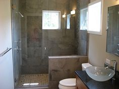 Subway Tile Shower In Renovating Your Bathroom Small Bathroom Design Ideas Subway Tiles