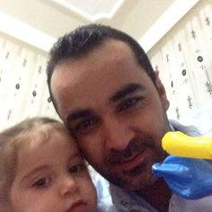 Kizimin babasina kavustugu gun by mirayduygu #masiva http://masiva.org