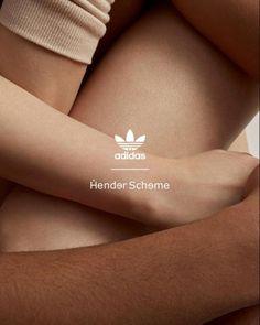 ##advertising