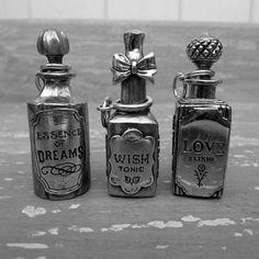 delectable-collectibles.tumblr.com/
