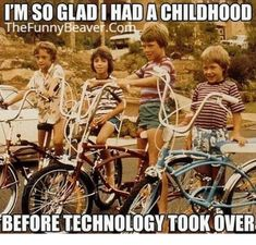 Great Memories, Childhood Memories, 1980s Childhood, Cherished Memories, I Remember When, Ol Days, The Good Old Days, Man Humor, Back In The Day