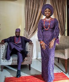 Today we bring you the sixty-third episode of our Asoebi Wedding Styles Collection series, Asoebi Styles Collection Nigerian Wedding Dresses Traditional, Traditional Wedding Attire, African Traditional Wedding, African Wedding Attire, African Attire, African Weddings, African Lace Dresses, African Fashion Dresses, Ankara Fashion