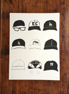 You got a fireplace? Yeah.  Throw that hat in there, man.  In October of 2013, Porchlight hosted a group art show of Sandlot-based artwork from