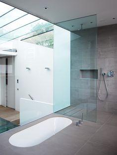 #bathroom #design #interior #amazing #bath #water #sophisticated #beautiful #minimalist #creative
