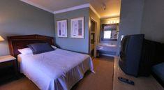 Executive Inn - 2 Star #Motels - $70 - #Hotels #UnitedStatesofAmerica #Milpitas http://www.justigo.org.uk/hotels/united-states-of-america/milpitas/executive-inn-milpitas_92827.html