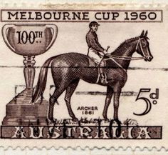 Horse Racing - ✯ www.pinterest.com/WhoLoves/Melbourne-Cup ✯ #MelbourneCup fashi#TheRaceThatStopsANation