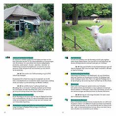 Fietsroute pagina 6