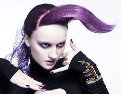 ドッピオ Jojo Fashion, Weird Fashion, Women's Fashion, Amazing Cosplay, Best Cosplay, Model Poses Photography, Fashion Photography, Pose Reference Photo, Jojo Memes