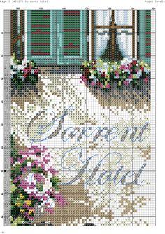 Sorrento_Hotel-003.jpg 2,066×2,924 píxeles